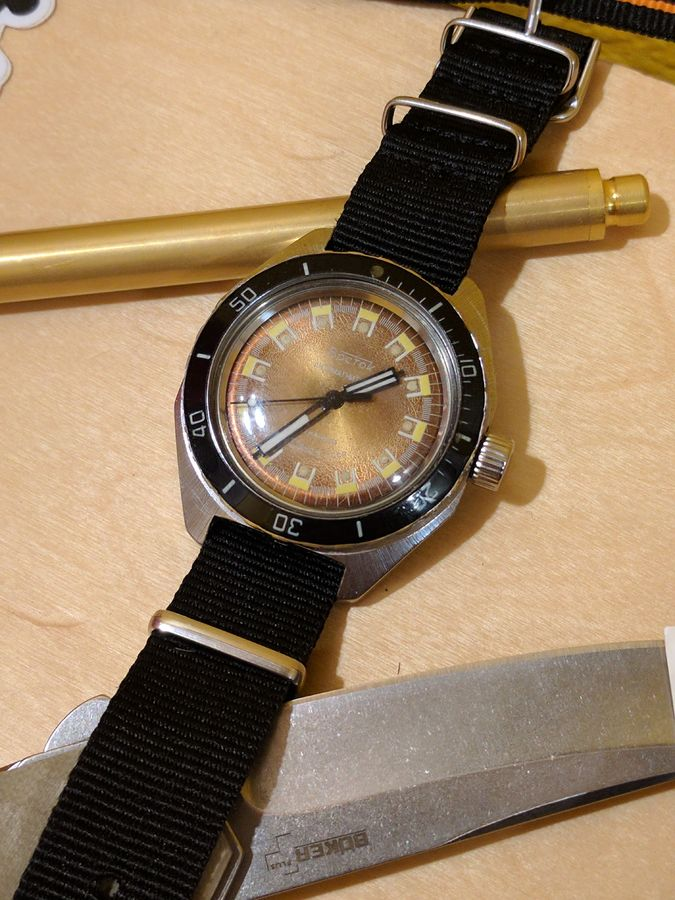 Name:  antimagnetic black bezel.jpeg
