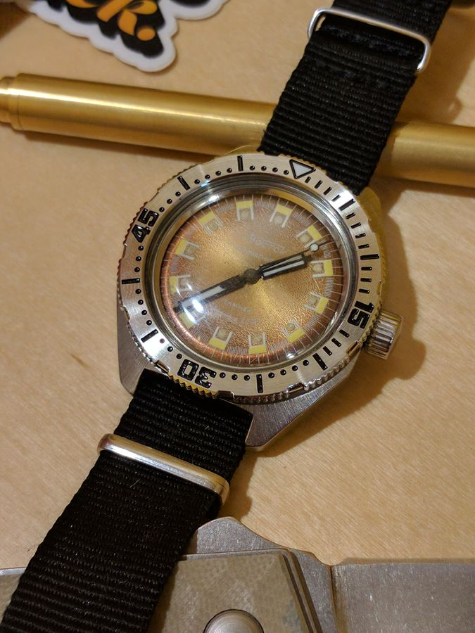 Name:  antimagnetic machined bezel.jpeg
