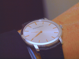 Name:  AP JA on wrist.jpg Views: 127 Size:  68.9 KB