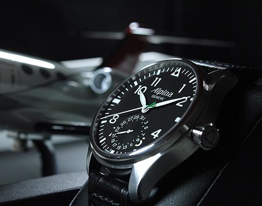 Name:  aplina-watch-limited-edition-3.jpg Views: 507 Size:  61.6 KB