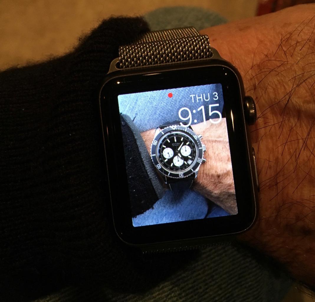 Name:  Apple DeLuca.jpg Views: 583 Size:  232.1 KB