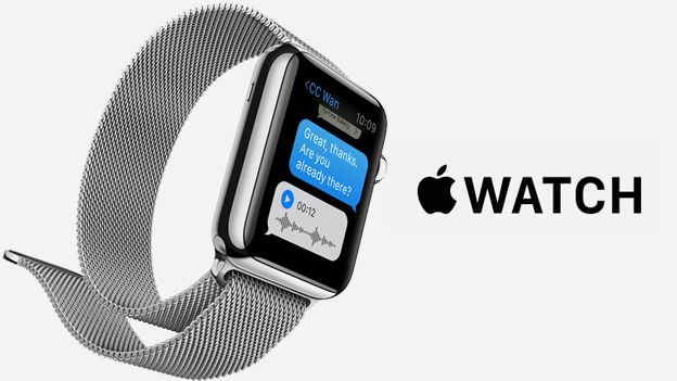 Name:  apple-watch-release-date-970-80.jpg<br /> Views: 209<br /> Size:  34.0 KB
