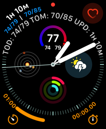 Name:  Apple Watch S4 Infograph.png Views: 94 Size:  64.7 KB