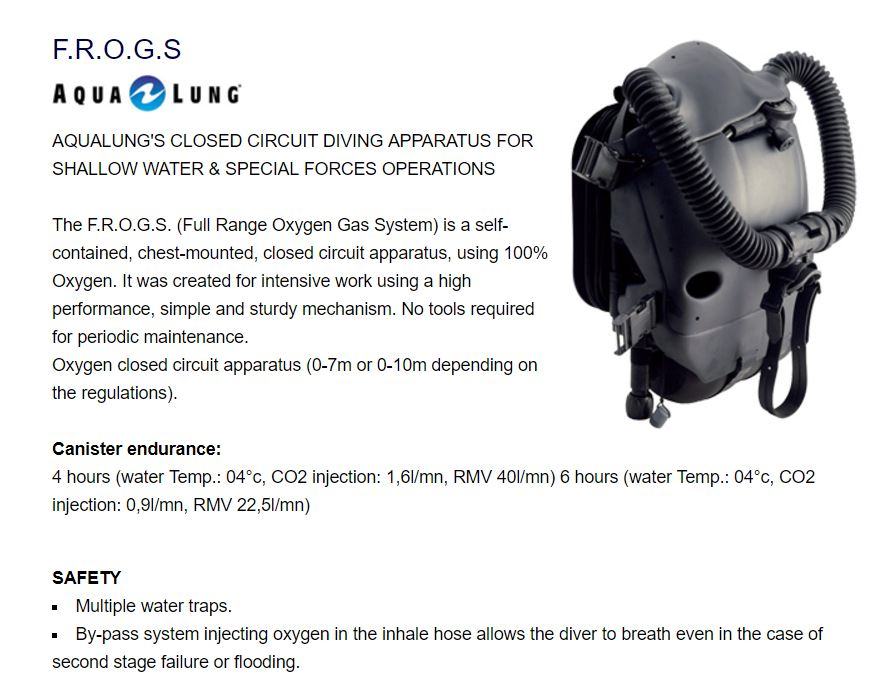 Name:  aqua lung.JPG Views: 606 Size:  98.1 KB