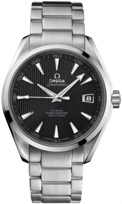 Name:  Aqua Terra Automatic Chronometer...23110422106001.jpg