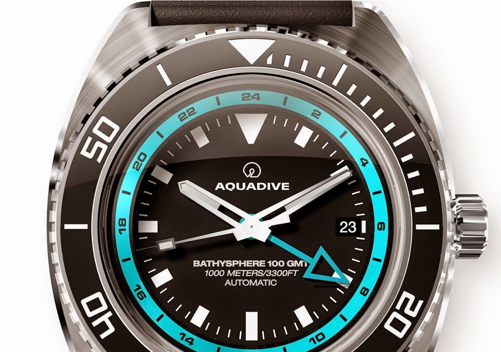 aquadive-bathysphere-100-gmt-turquoise-2