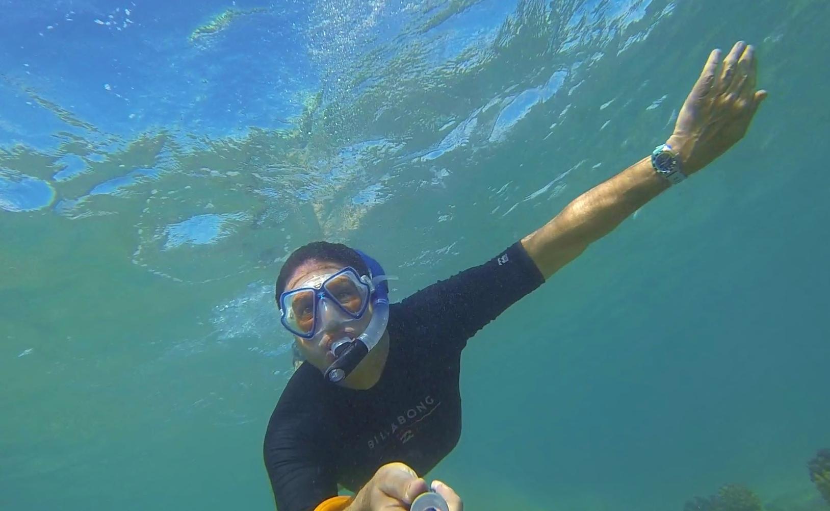 Name:  Aquadive GMT Maui 1.jpg Views: 490 Size:  465.6 KB