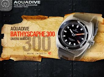 Aquadive.com
