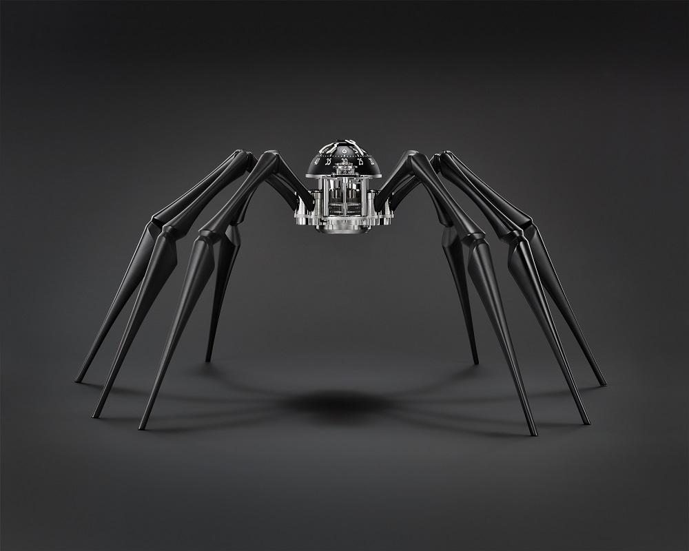Arachnophobia-Black-Profile_Lres