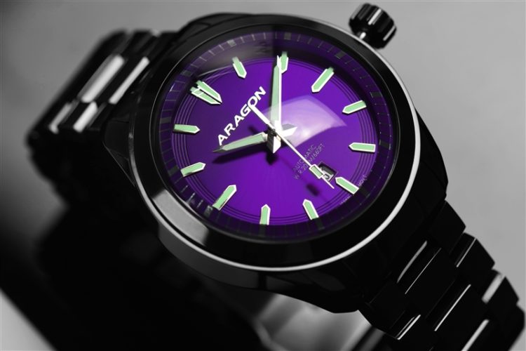 Name:  Aragon-Antigravity-Automatic-50mm-750x500.jpg