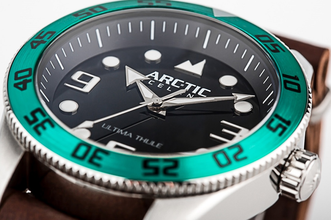 Name:  Arc-Tic Thule Green.jpg