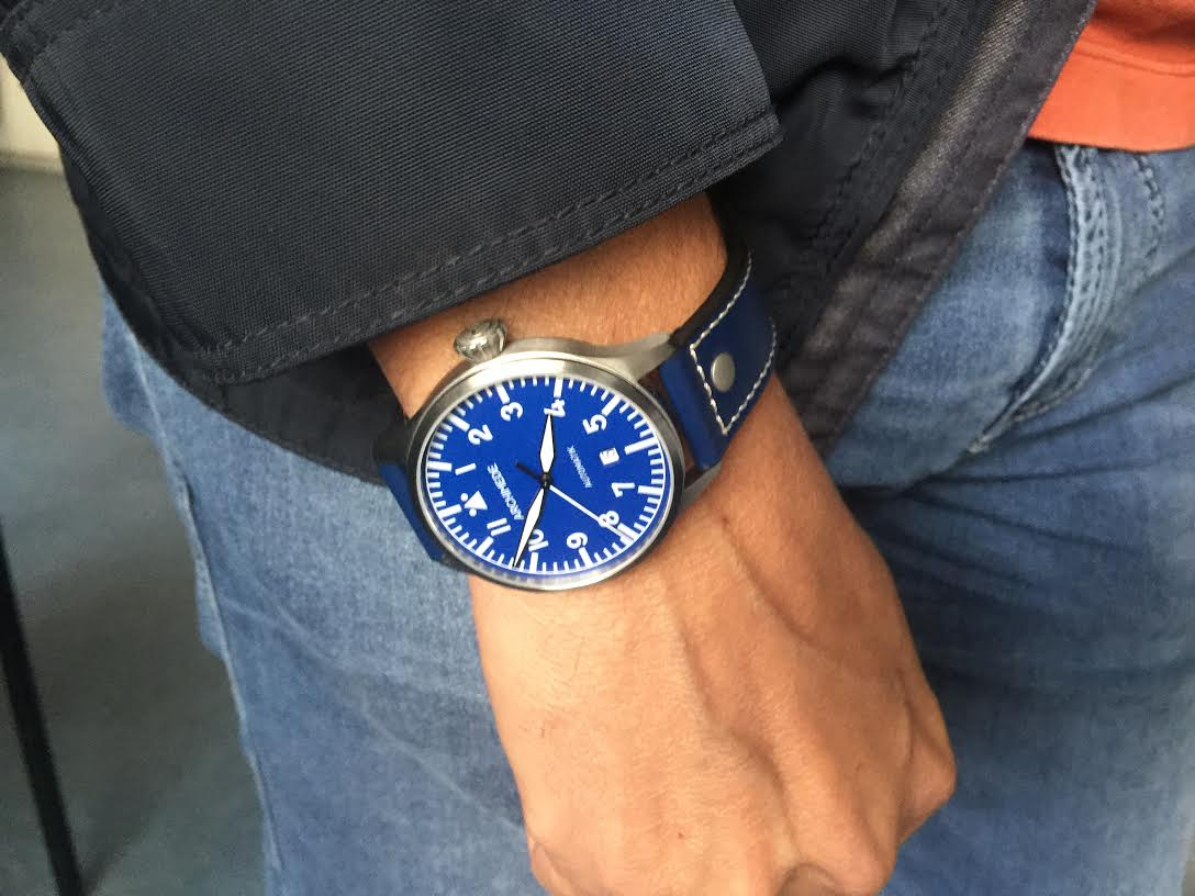 archimede-blue-1