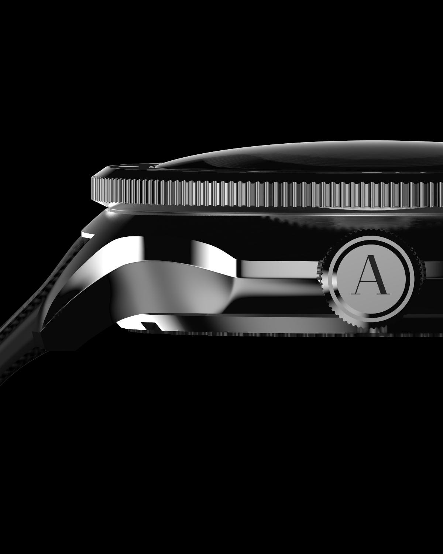 Name:  arcturus design.jpg Views: 73 Size:  205.6 KB