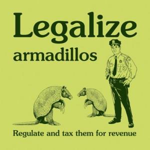 Name:  armadillos-300x300.jpg Views: 1116 Size:  21.8 KB