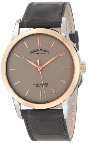 Name:  armand-nicolet-men8217s-8670a-gr-p670gr1-l10-limited-edition-two-toned-classic-hand-wind-watch.jpg Views: 292 Size:  24.9 KB