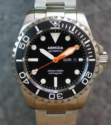 Name:  Armida date-day.JPG.opt383x431o0,0s383x431.JPG Views: 368 Size:  26.9 KB