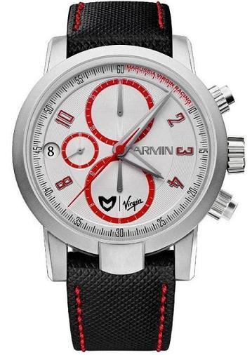 Name:  Armin Strom Virgin Racing Collection.jpg Views: 694 Size:  33.9 KB