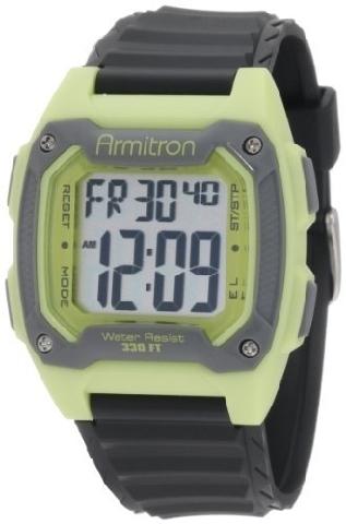 Name:  Armitron-40-8247lgn-Armitron-Digital-Sport-Collection-Watch_1_30_0.jpg Views: 2271 Size:  78.4 KB