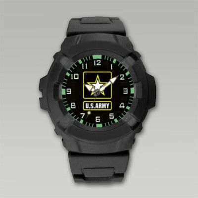 Name:  army-model-24-series-watch.jpg Views: 196 Size:  23.9 KB