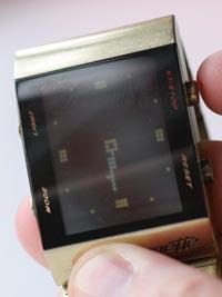 Name:  Arnette display mode analogue.JPG Views: 1007 Size:  37.6 KB