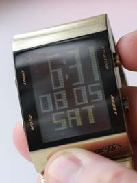 Name:  Arnette display mode digital.JPG Views: 1270 Size:  37.3 KB