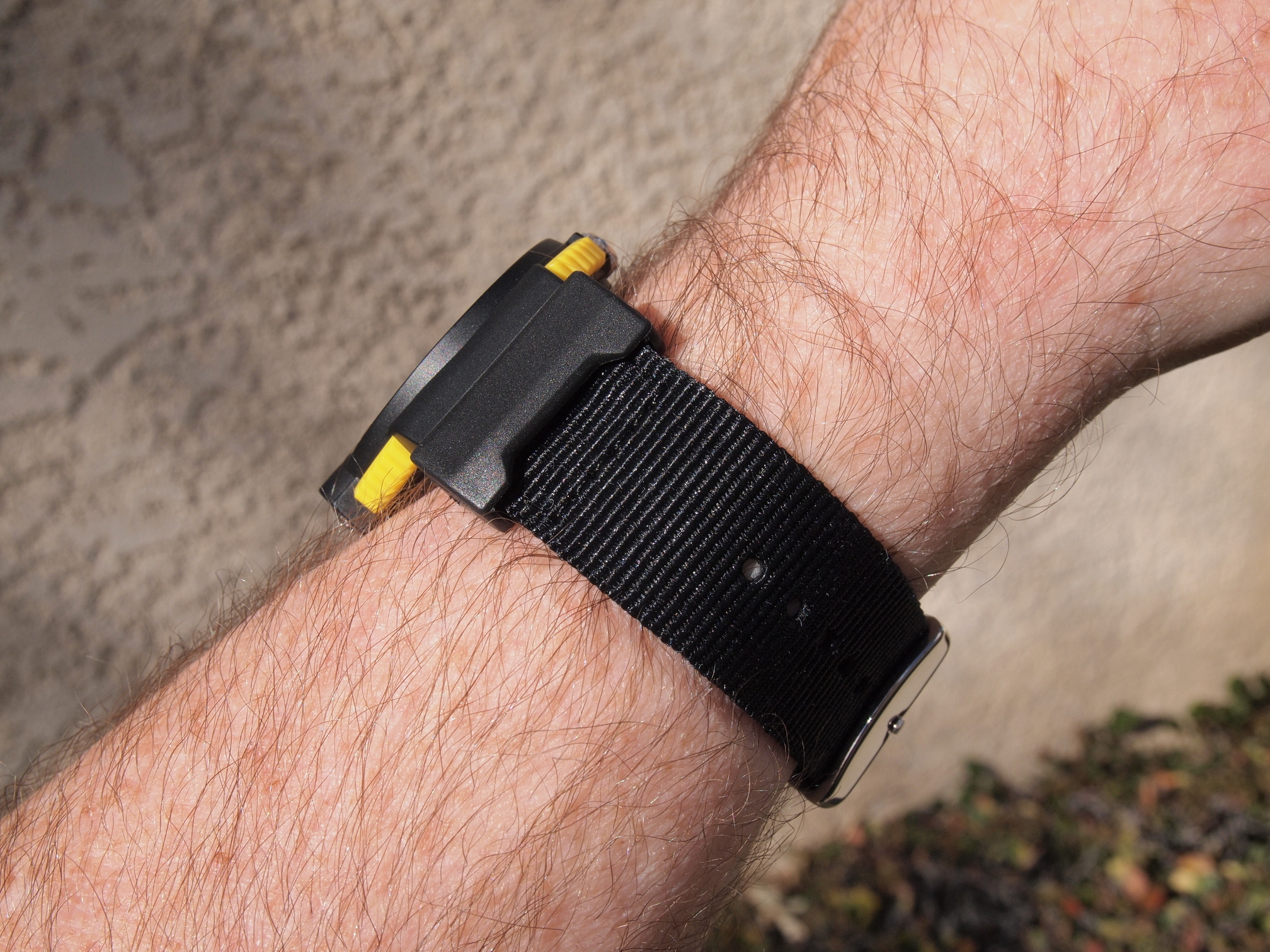 Name:  ARW-320 on Jays and Kays 5600 adapters, strap 3 (PC080210).JPG Views: 109 Size:  1.50 MB