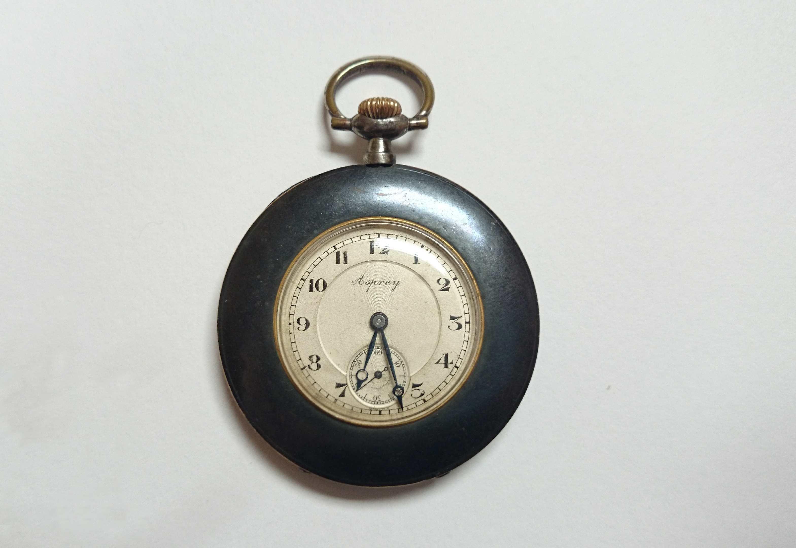 Name:  Asprey Pocket Watch Front copy.jpg Views: 151 Size:  276.0 KB