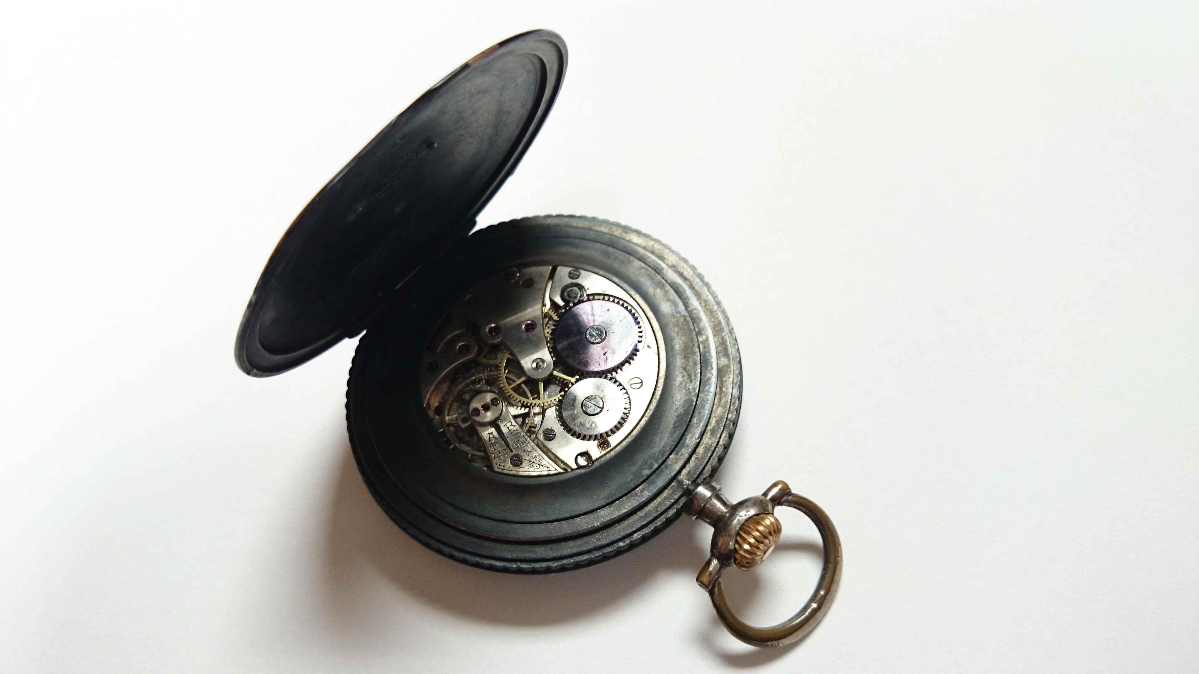 Name:  Asprey Pocket Watch Movement copy.jpg Views: 158 Size:  242.6 KB