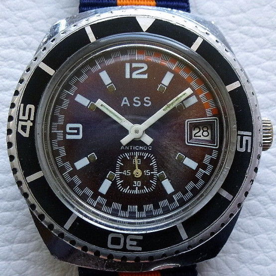 Name:  ass-watch1.jpg Views: 155 Size:  93.3 KB
