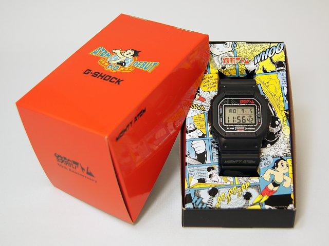 Name:  Astro_Boy_Tetsuwan_Atom_Casio_G-Shock_DW-5600_Collaboration_2.jpg Views: 315 Size:  53.4 KB