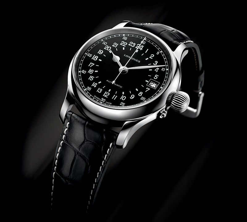 Name:  atmoshpere-watch-swiss-longines-heritage-collection-l2.751.4.53.4-800x720.jpg Views: 593 Size:  47.1 KB