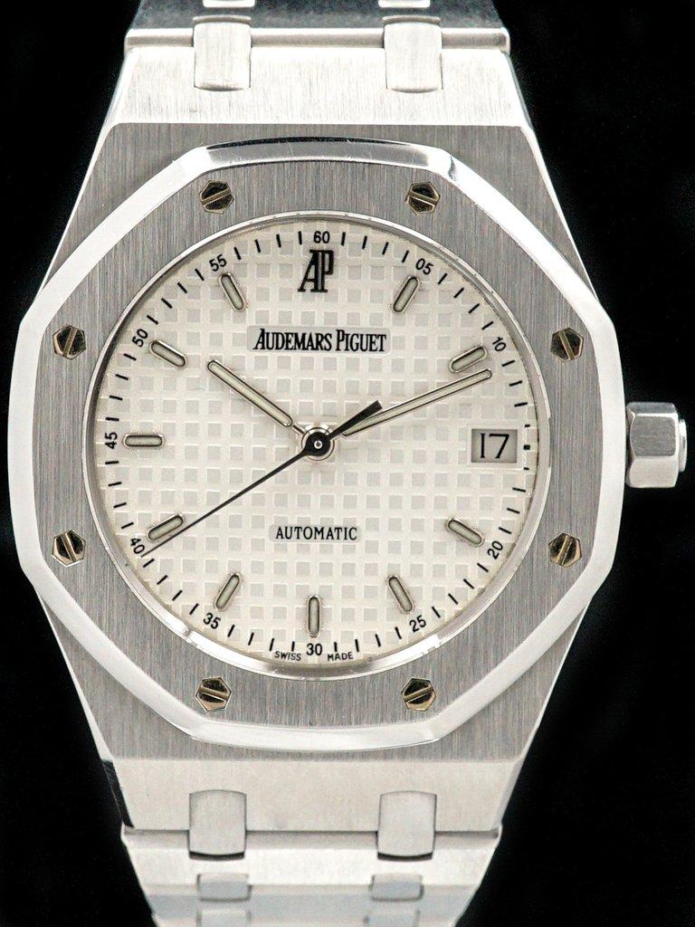 Name:  Audemars-Piguet-Automatic-front_1024x1024.jpg Views: 79 Size:  147.8 KB