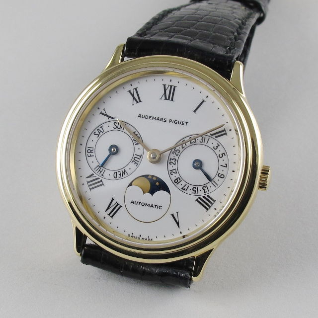 Name:  audemars-piguet-ref-ba-25589-gold-vintage-wristwatch-circa-1990-wwapgam-V001.jpg Views: 105 Size:  73.7 KB