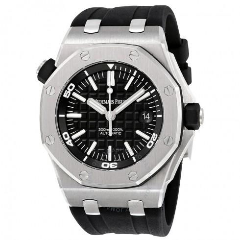 Name:  audemars-piguet-royal-oak-offshore-diver-black-dial-black-rubber-mens-watch-15710stooa002ca01_1.jpg Views: 85 Size:  51.2 KB