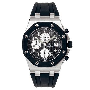 Name:  audemars-piguet-royal-oak-offshore-steel-black-rubber-chronograph.jpg Views: 10736 Size:  33.7 KB