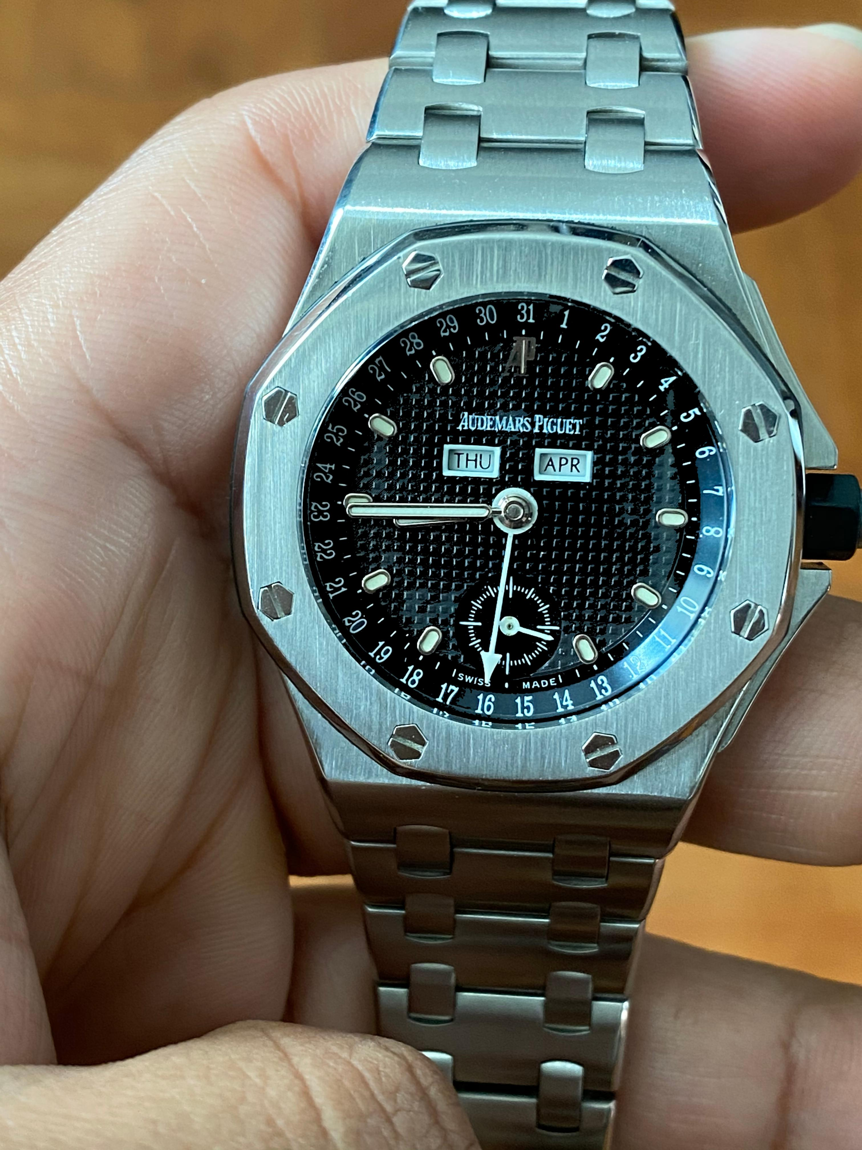 Name:  Audemars TC 1.jpg