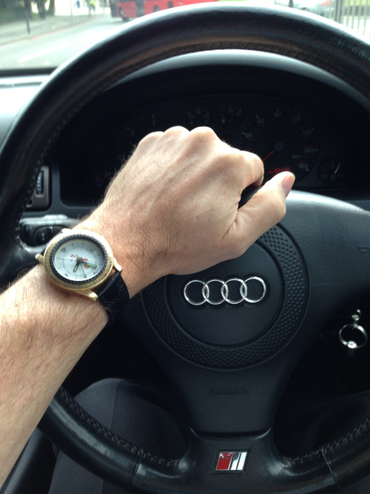 Name:  Audi.JPG Views: 576 Size:  142.8 KB