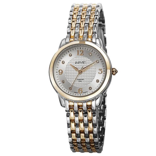 Name:  August-Steiner-Womens-Diamond-Accented-Swiss-Quartz-Bracelet-Watch-69cb91cc-68a8-42ca-9c34-ed42a.jpg Views: 118 Size:  81.6 KB