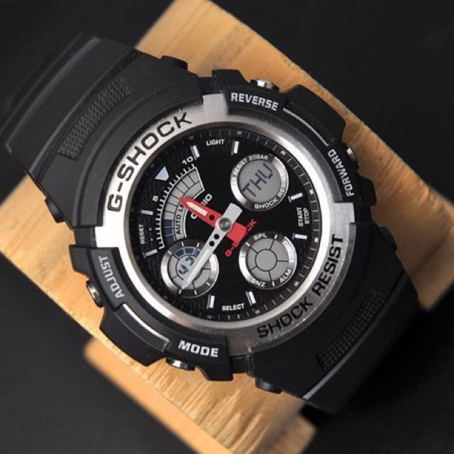 Name:  authentic_brand_new_casio_gshock_aw5901a_mens_black_silver_resin_watch_aw590_aw5901_aw5901_15246.jpg