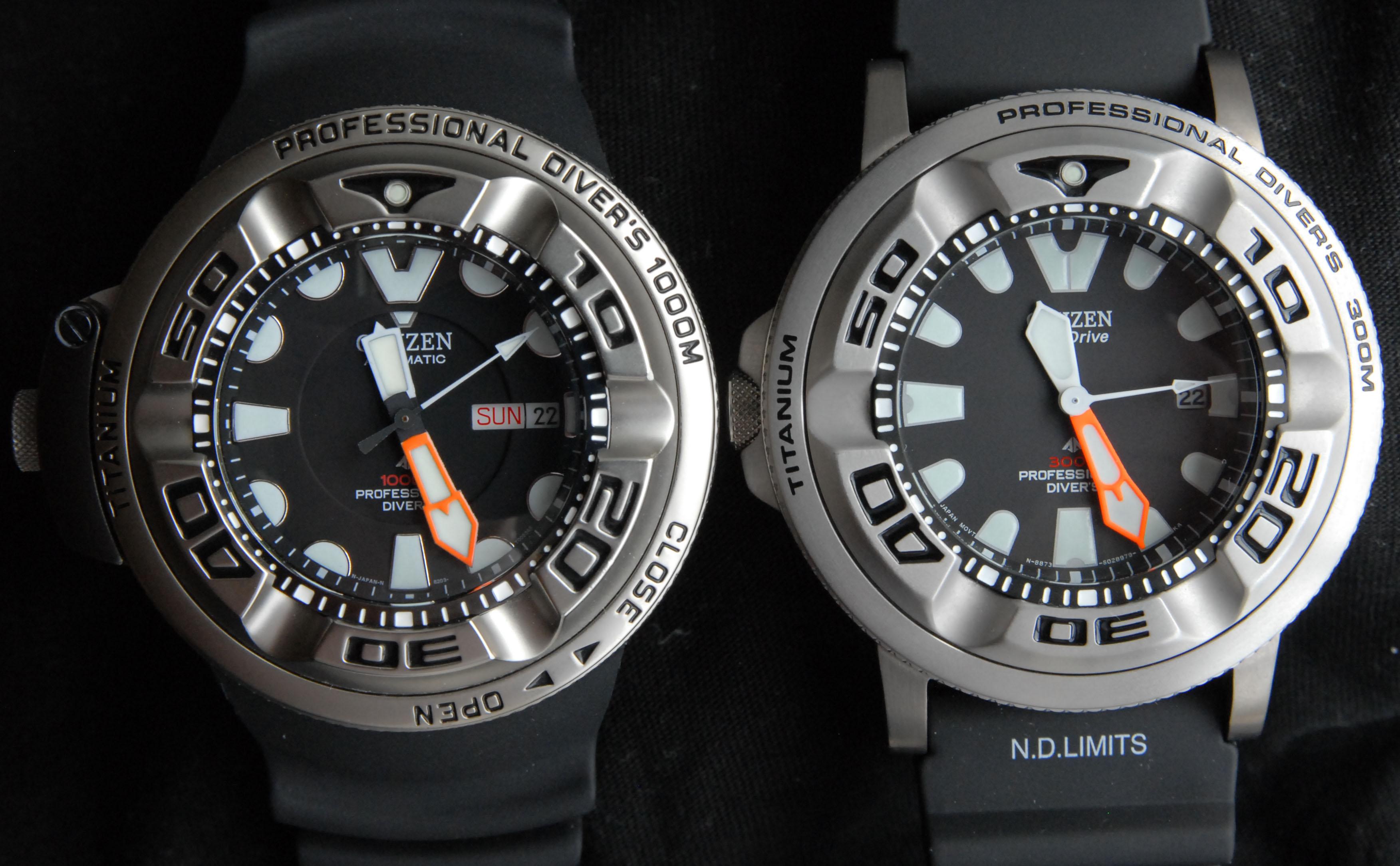 Relojes para zurdos 687673d1335087543-citizen-ecozilla-insides-autozilla-body-autoeco2