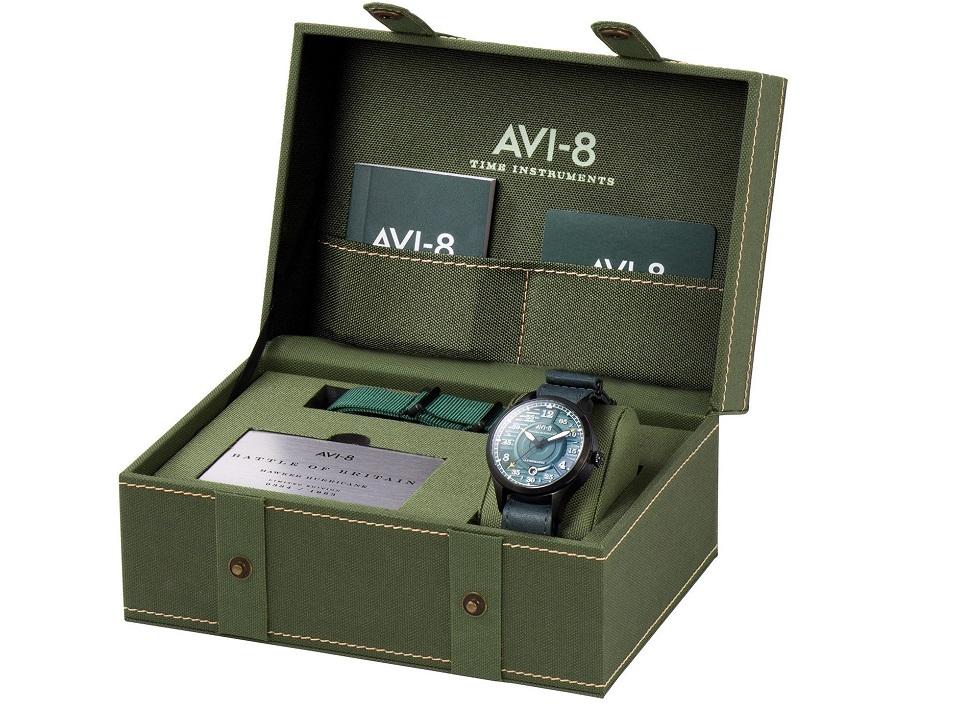 av-4046-04-e1