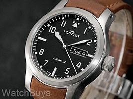 Name:  aviatis.jpg Views: 422 Size:  54.5 KB