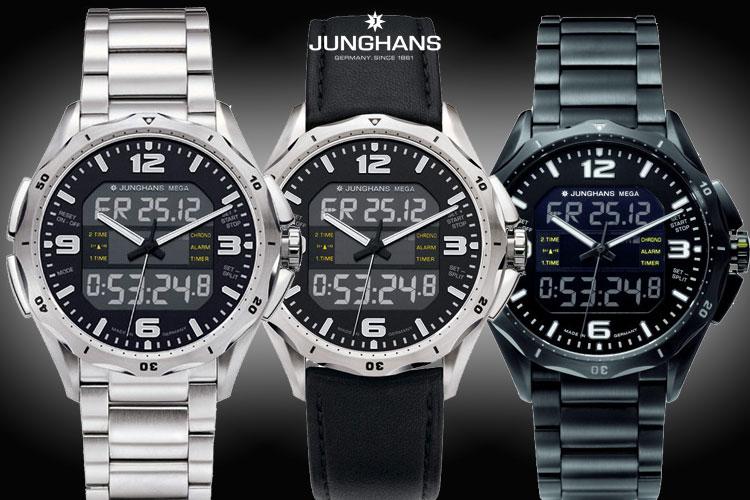 Ana-Digi 1366745d1391260857-analog-digital-watch-help-aviator-chrono