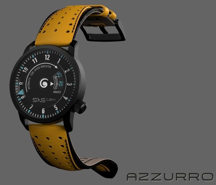 Name:  azzuro.jpg Views: 866 Size:  64.8 KB