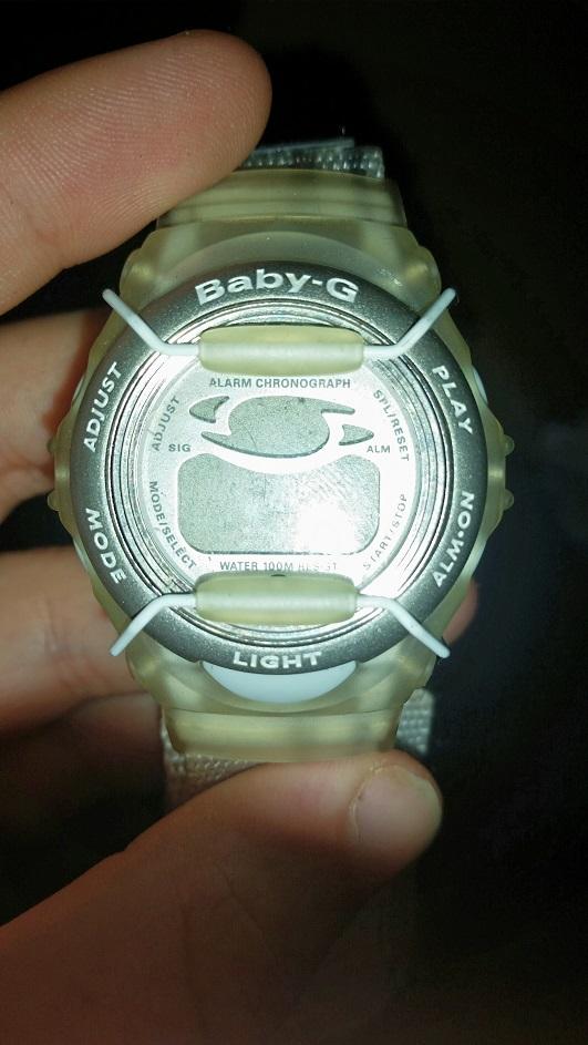 Name:  BabyG.jpg Views: 343 Size:  141.0 KB