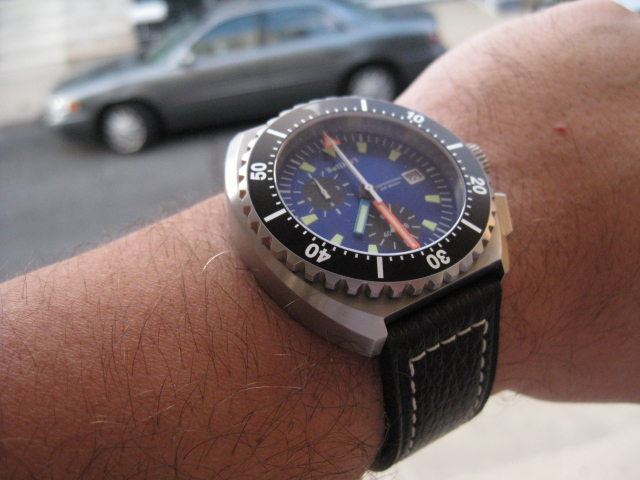 Name:  BaliHa'i Chrono 032.jpg