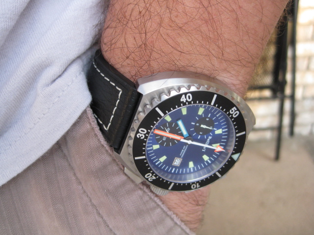 Name:  BaliHa'i Chrono 034.jpg