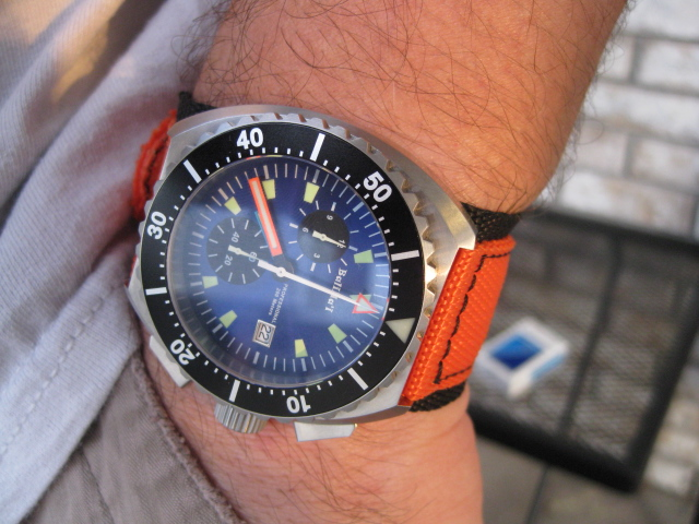 Name:  BaliHa'i Chrono 046.jpg