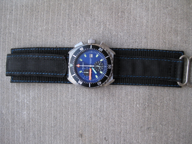 Name:  BaliHa'i Chrono 055.jpg