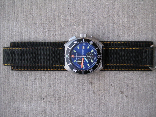Name:  BaliHa'i Chrono 056.jpg